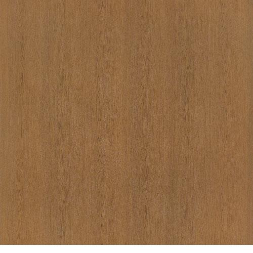 木種: ブランド品 大決算セール オーク ナラ もくり: ダイノックフィルムWG-697 板柾 DI-NOC