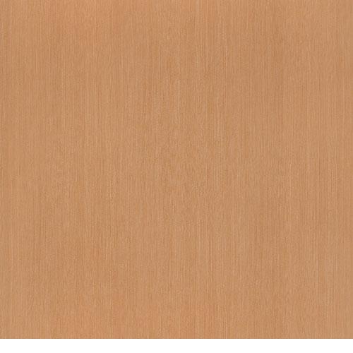 木種: チェリー サクラ もくり: 柾目 40%OFFの激安セール DI-NOC NEW売り切れる前に☆ ダイノックフィルムWG-878