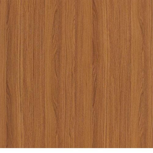 木種: 日本 オーク ナラ もくり: 激安セール 板柾 ダイノックフィルムWG-943 DI-NOC