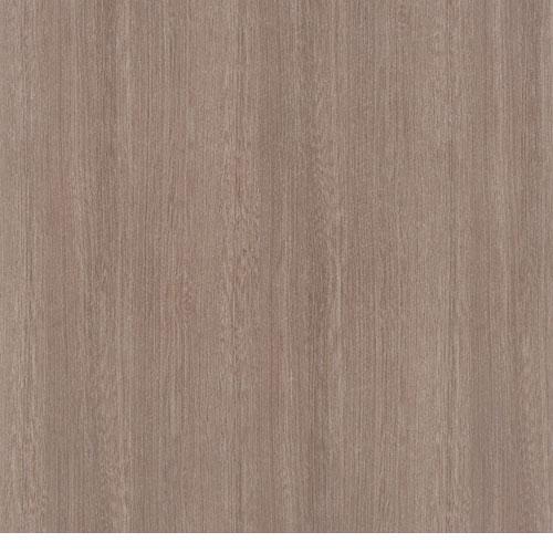 木種: 毎日続々入荷 タモ もくり: 日本正規代理店品 ダイノックフィルムWG-947 DI-NOC 板柾