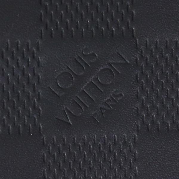 名入れルイヴィトン 財布 長財布 LOUISVUITTON 新品 小銭入れあり ポルトフォイユ ブラザ ダミエアンフィニ オニキス メンズ レディース N63010 正規品 ブランド 新作 2020年 ギフト プレゼント 父の日 父の日プレゼント ギフトroCWeQdxB
