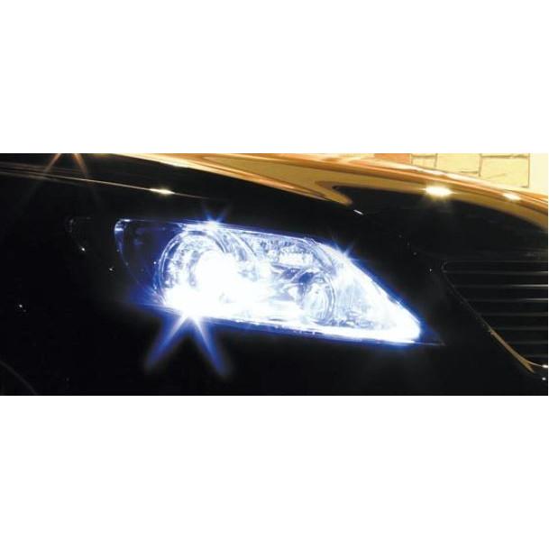 数量限定 新品 長期在庫品 につき アイテム勢ぞろい 特価販売 授与 INSURANCE HID純正交換バルブ あす楽 未使用品 インシュランス Glitter D4C kit D4R 車検対応 5700K D4S対応 HID S57K Exchange 純白色 Bulb