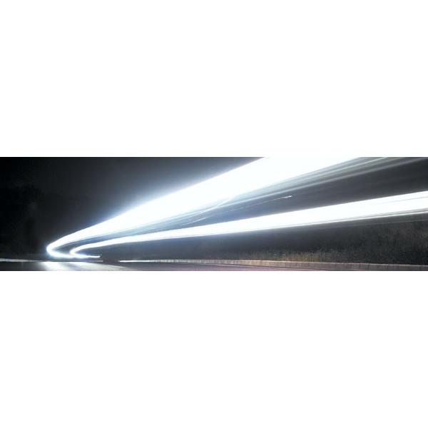 数量限定 新品 長期在庫品 につき 特価販売 INSURANCE HIDユニット あす楽 未使用品 インシュランス お洒落 海外製 GLITTER MODEL IMPORT 35W 15000K H11 HID 新作 人気 Power Unit