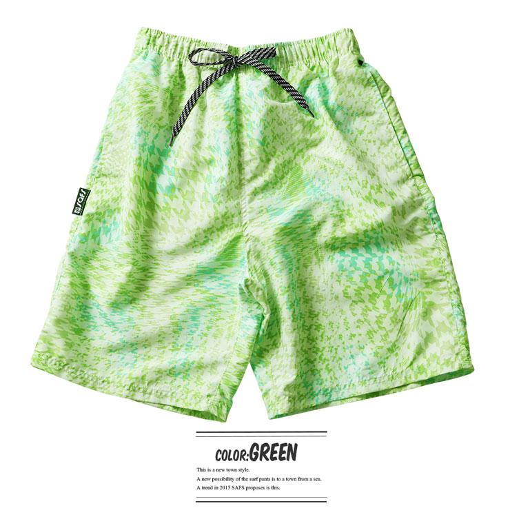 e72099e6e6 ... Swim Trunk Swimwear Men's Surf pants Swim Shorts Sea Board Shorts  amphibian shorts Swimsuit Large Size ...