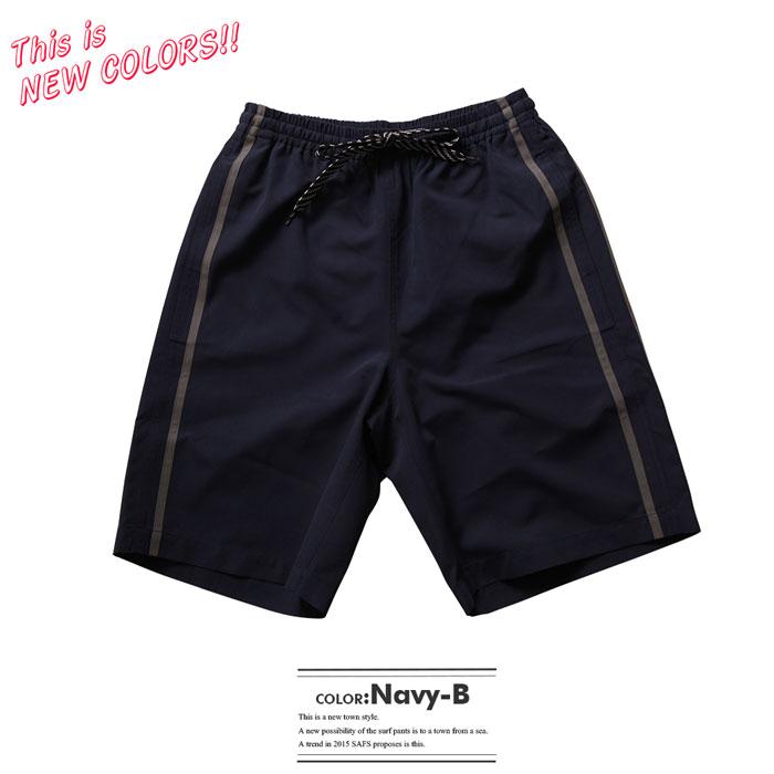 Trunks seawater pants M/L/LL size fs2gm's swimwear mens cheap surf pants review