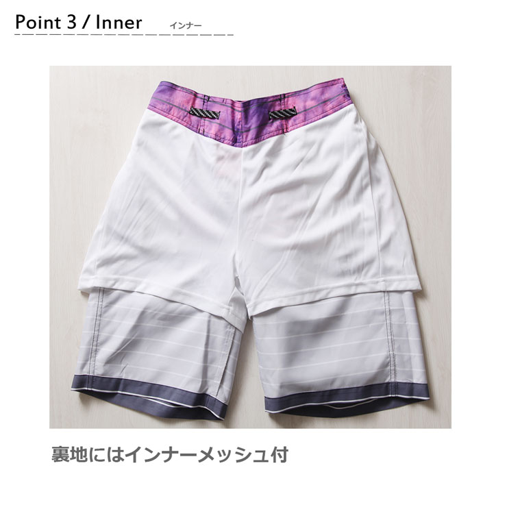 Men's swimsuit swim trunks surf pants men's swim pants shorts pool overseas travel shorts beach purple orange blue S M L LL 3L 4L