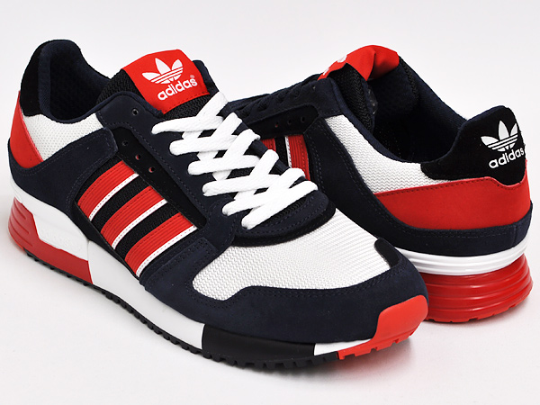 new product 18903 7f604 adidas zx 630 sconto