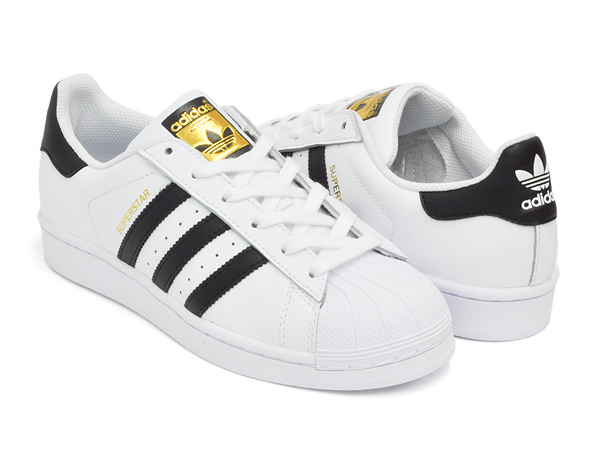 adidas superstar price zar