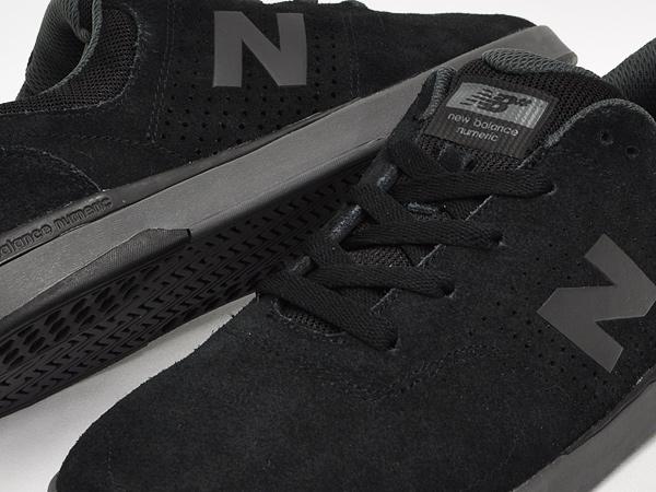 new balance 479 black