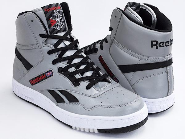 reebok bb4600 hi Online Shopping for