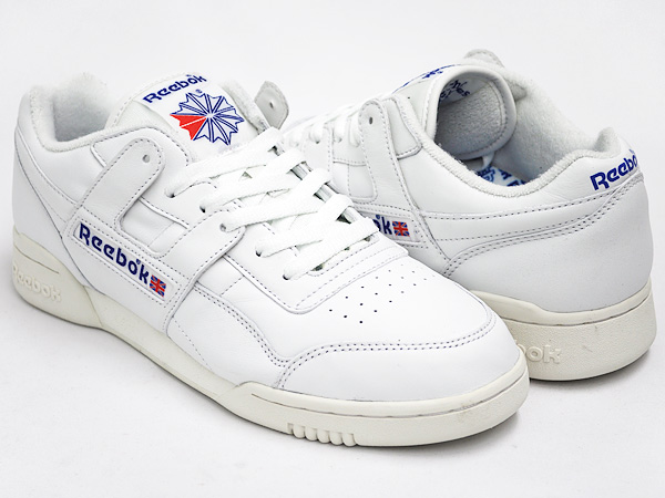 reebok workout plus singapore