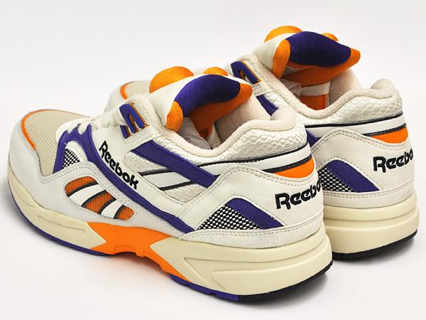 reebok pump sneakers 1992 \u003e Factory Store