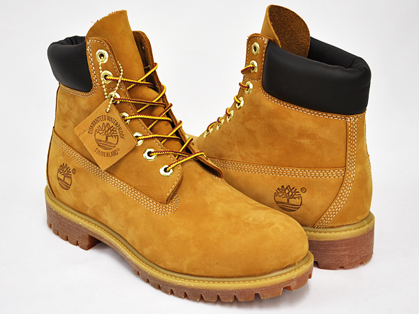 timberland shoes prices in south africa