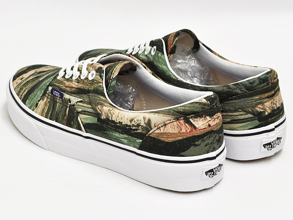 6d14d6ae24 gettry  VANS ERA (LIBERTY) MOUNTAINS ARMY