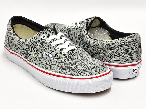 7c8fc59db5 gettry  VANS ERA (VAN DOREN) HIGH RISE   MAZE