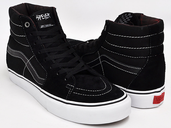 7959db27214bc8 wade speyer vans syndicate collection