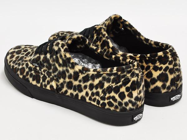 Furgonetas Lo Pro Leopardo x8RH2LyV