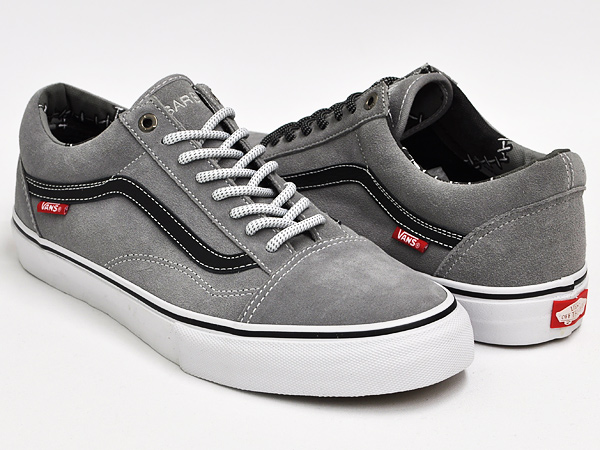 vans old skool 92 pro skate shoes