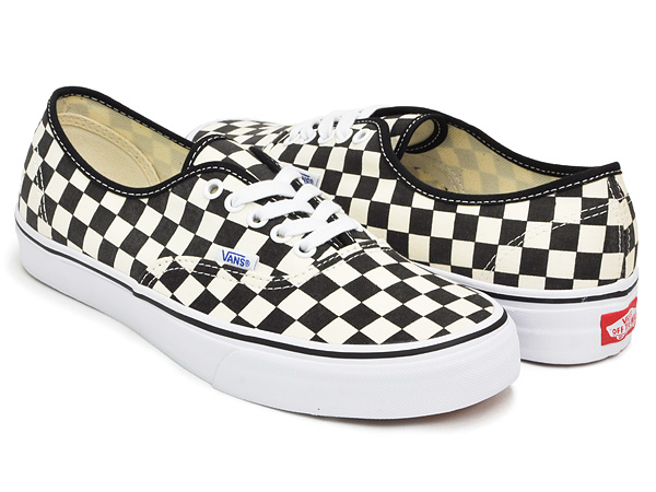 f856991a723 gettry  VANS AUTHENTIC (GOLDEN COAST) BLK   WHTCKR