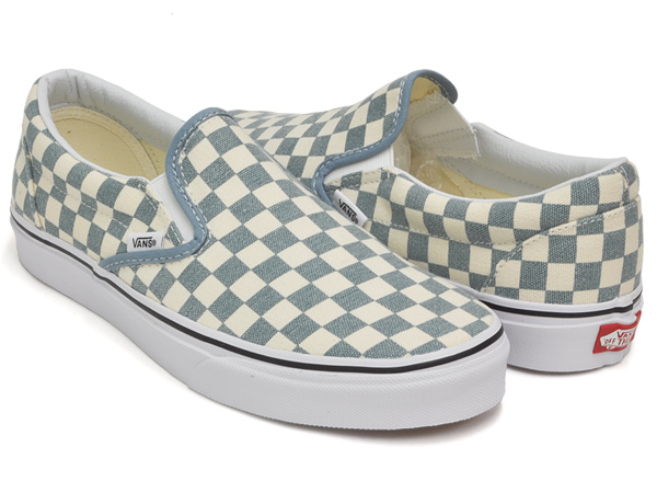 vans slip on checkerboard south africa