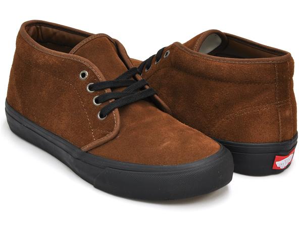 vans grey shoes
