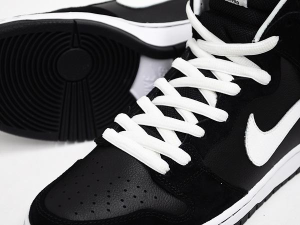 Nike Dunk Sb Mercado De Blanco Y Negro rmJXIVj9dq