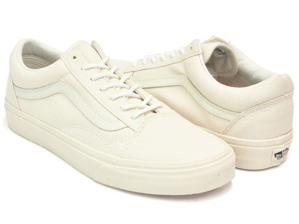 95776a67be gettrymag  VANS OLD SKOOL REISSUE CA (VANSGUARD) BIRCH