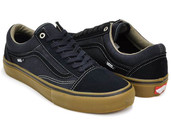 666bd7b24b4 gettrymag  VANS OLD SKOOL PRO BLUE GRAPHITE   GUM