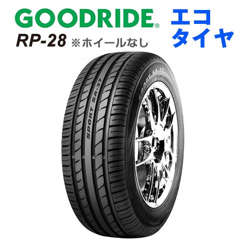 185//55 R16 83V Goodride RP28