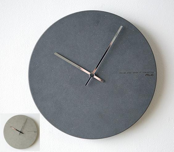 【対象商品ポイント15倍】【スーパーDEAL開催中】GMS01336 送料無料 【掛け時計】シンプル おしゃれ モダン 高級な時計 かっこいい 大きい カラーバリエーション2色 メンズ ブルックリン 男子 HM-1302 【 GMS01336 】 【hween_d19】