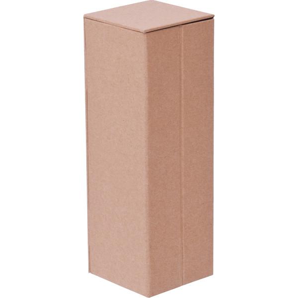 【贈り物ならギフト専門店に任せて安心】 ライフスタイルツール ボックスS クラフト LST-B01KR/敬老の日 プレゼント 御祝 内祝 ギフト