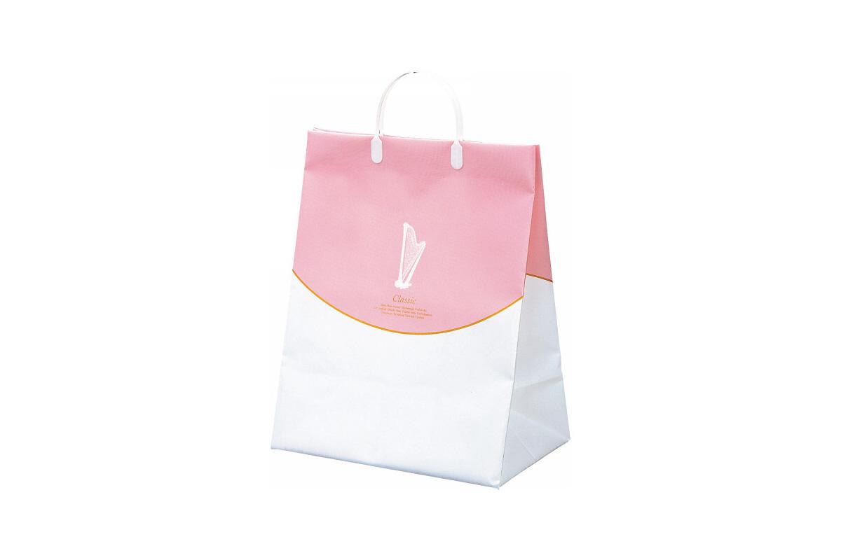 大決算セール パールバック スーパーセール ハッピーマリッジ ギフトバック gift-one ギフトワン 袋