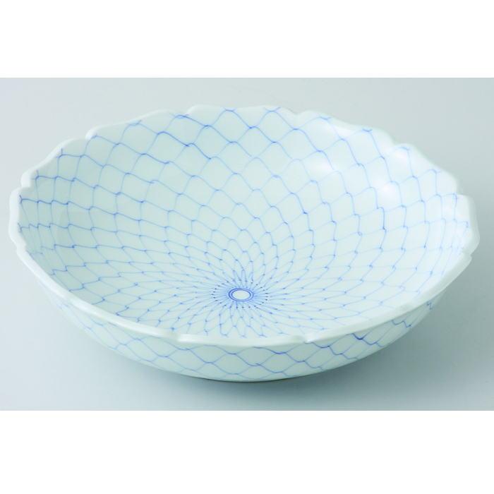 口林和外部 Web 糖果碗箱成 (11501)