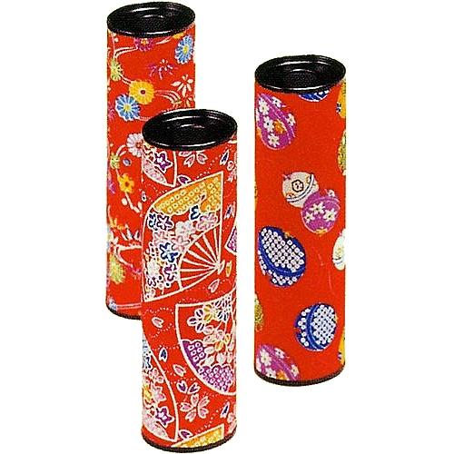 【昔のおもちゃ】外国人が喜ぶ日本のお土産 大好評 民芸玩具万華鏡【昔のおもちゃ】【日本のおみやげ】【日本のお土産】【外国へのお土産】【ホームステイのおみやげ】【日本土産】