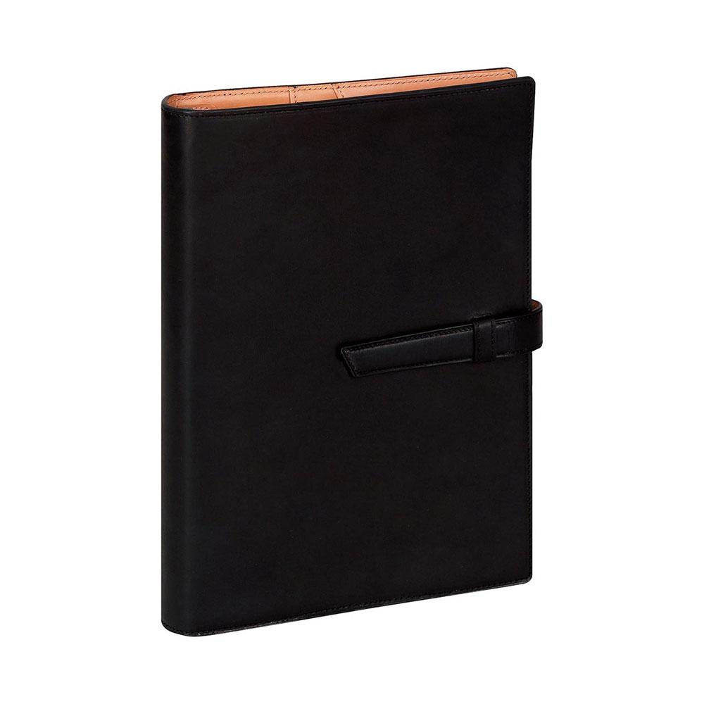 ダ ヴィンチ 手帳 A5サイズ システム