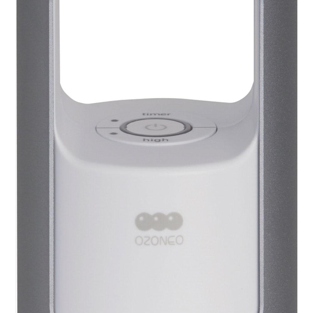 ビンゴ 景品 加湿器 MXAP-AR201 /日立 マクセル 低濃度オゾン除菌消臭器 オゾネオ MXAP-AR201 ママ割 ポイント5倍/キャッシュレス還元 ポイント5倍