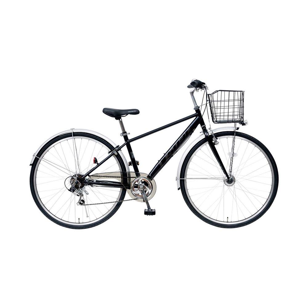 ビンゴ 景品 折たたみ自転車 FJC700 /スポーツ&レジャー 自転車 通勤快速クロスバイク700-2 FJC700忘年会 新年会 ゴルフ 幹事 ママ割 ポイント5倍/キャッシュレス還元 ポイント5倍