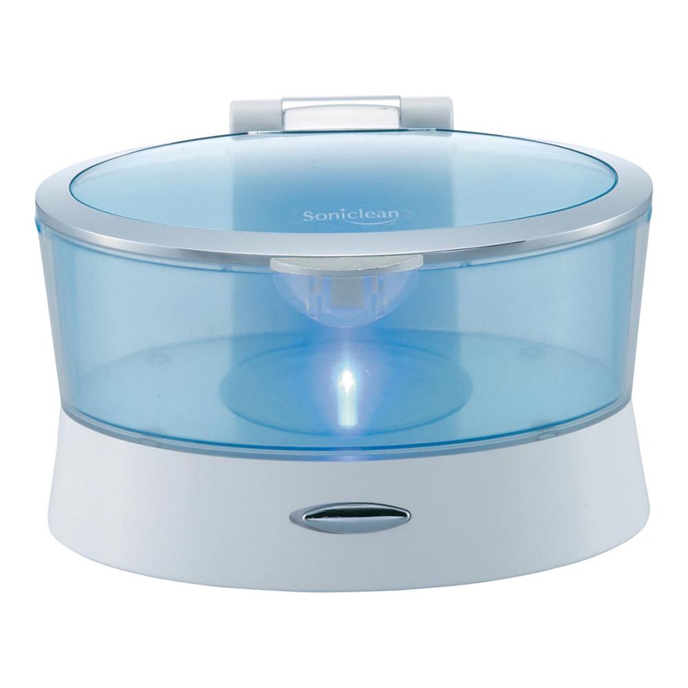 景品 アイロン RZ-101 /生活家電 音波洗浄器 ソニックリーン ファイン RZ-101忘年会 新年会 人気商品 家電