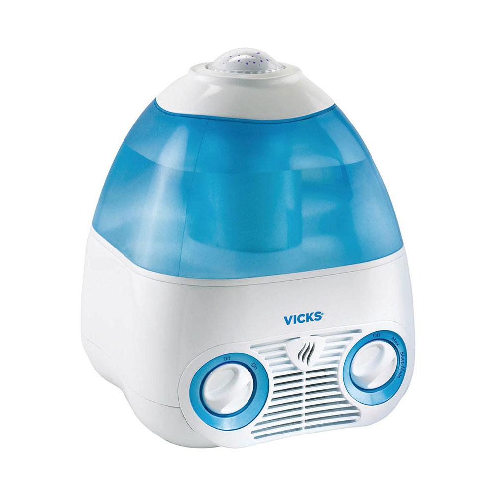 ビンゴ 景品 加湿器 V3700 /ヴィックス 気化式加湿器 V3700忘年会 新年会 人気商品 家電 ママ割 ポイント5倍/キャッシュレス還元 ポイント5倍