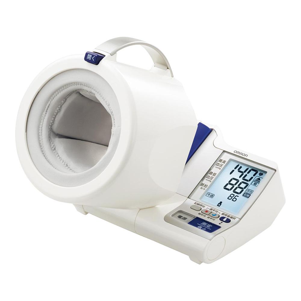 ビンゴ 景品 低周波治療器 HEM-1011 /Omron オムロン デジタル自動血圧計 HEM-1011忘年会 新年会 人気商品 家電 ママ割 ポイント5倍/キャッシュレス還元 ポイント5倍