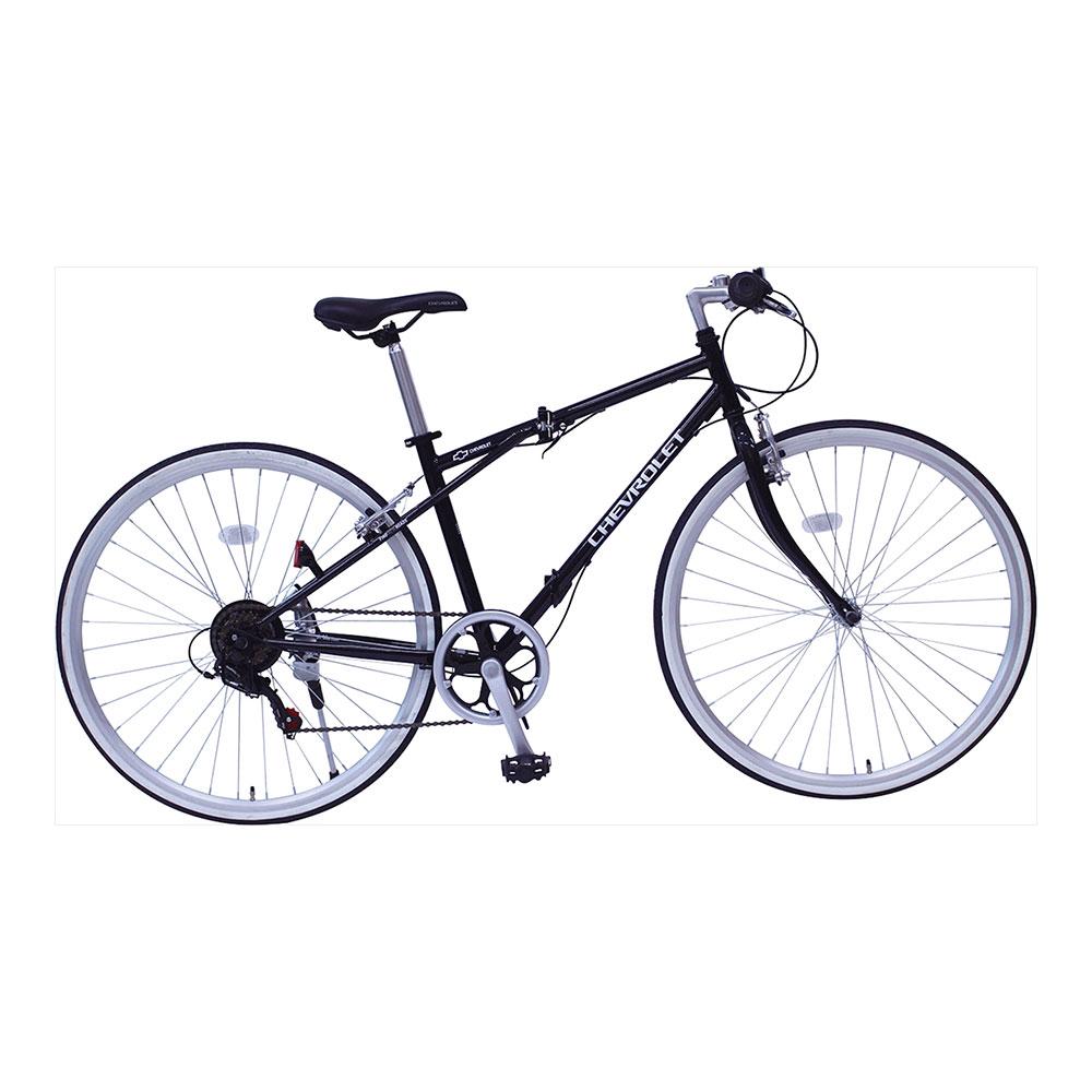 ビンゴ 景品 折たたみ自転車 MG-CV7006G /シボレー FD-CRB7006SG MG-CV7006G忘年会 新年会 ゴルフ 幹事 ママ割 ポイント5倍/キャッシュレス還元 ポイント5倍