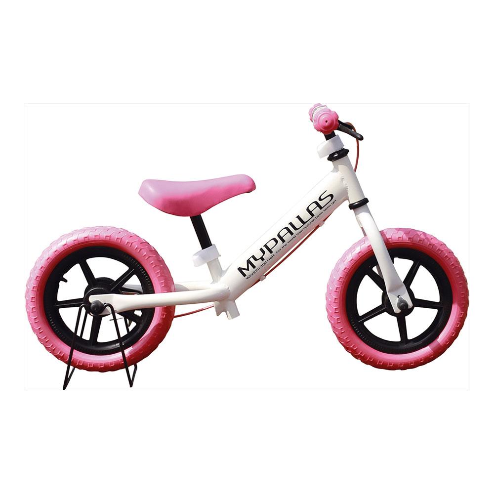 お祝い おもちゃ玩具 MC-01 BL /子供用ペダルなし自転車 ちゃりんこマスター MC-01 BL ブルーお祝い 御祝い お誕生日 プレゼント クリスマス ギフト ママ割 ポイント5倍/キャッシュレス還元 ポイント5倍