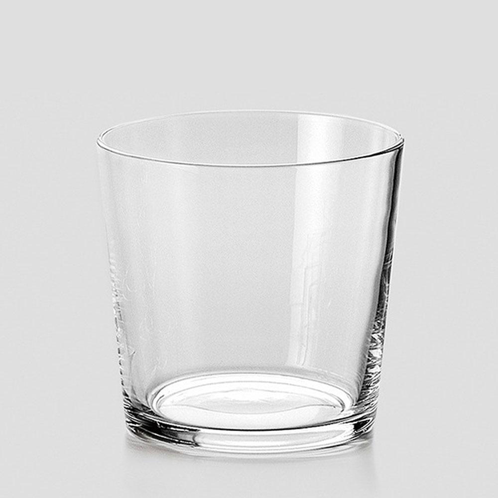バーアイテム食器 237 /KIMURA GLASS パスタ アイスペール 237木村硝子店