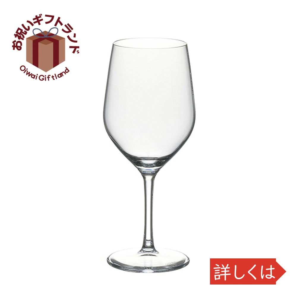 タンブラー おしゃれ ワイングラス 期間限定ポイント消化対策 超人気 シュトルツル ラウジッツ グラス 6728 6728シュトルツル ワイン お祝い お得セット 12oz ホック プレゼント