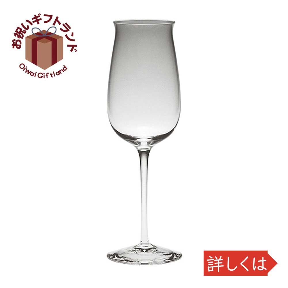 ShinyaTasaki/田崎真也 タサキ 軽快なタイプ L 20oz | ワイングラス レストラン用グラス 業務用 イエノミ ホームパーティ 母の日 父の日