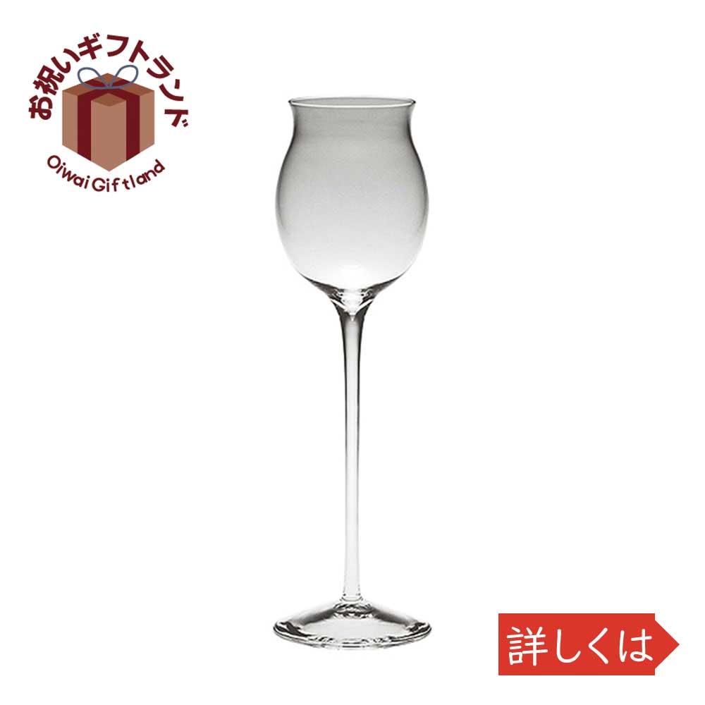 ShinyaTasaki/田崎真也 タサキ スパークリング 9oz   ワイングラス レストラン用グラス 業務用 イエノミ ホームパーティ 母の日 父の日
