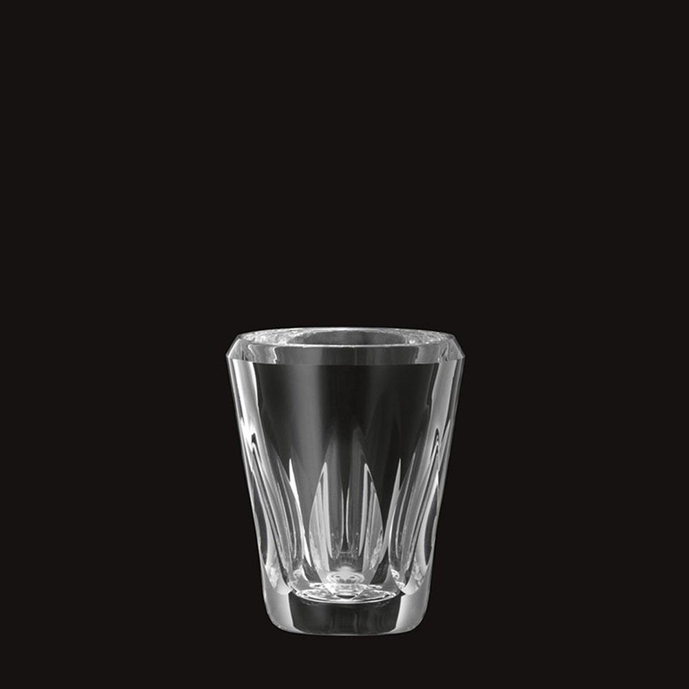 ショット グラス おしゃれ 食器 12661 /KIMURA GLASS MITATE/ミタテ MITATE N 2oz ショット B タンブラー 12661木村硝子店