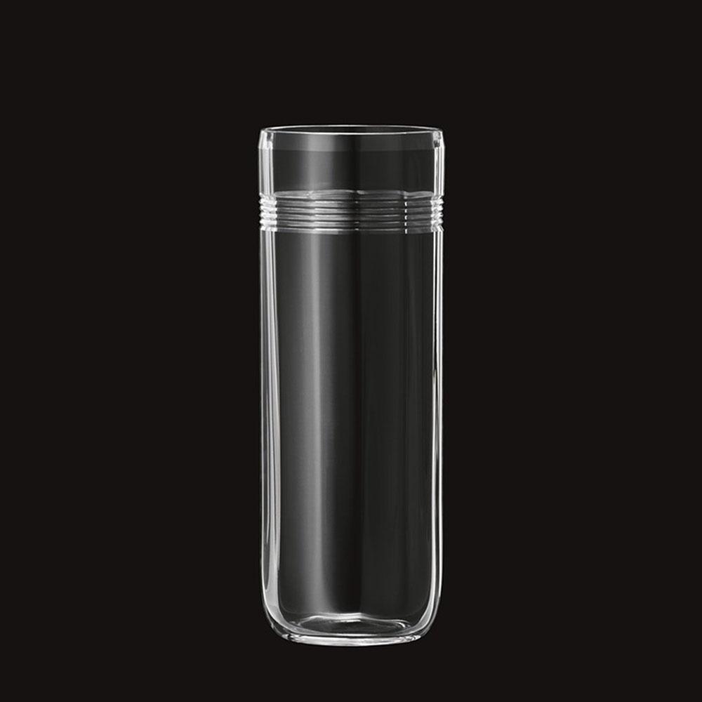 タンブラー おしゃれ グラス食器 12657 /KIMURA GLASS MITATE/ミタテ MITATE モール10oz ゾンビー   タンブラー 12657木村硝子店 ママ割 ポイント5倍/キャッシュレス還元 ポイント5倍