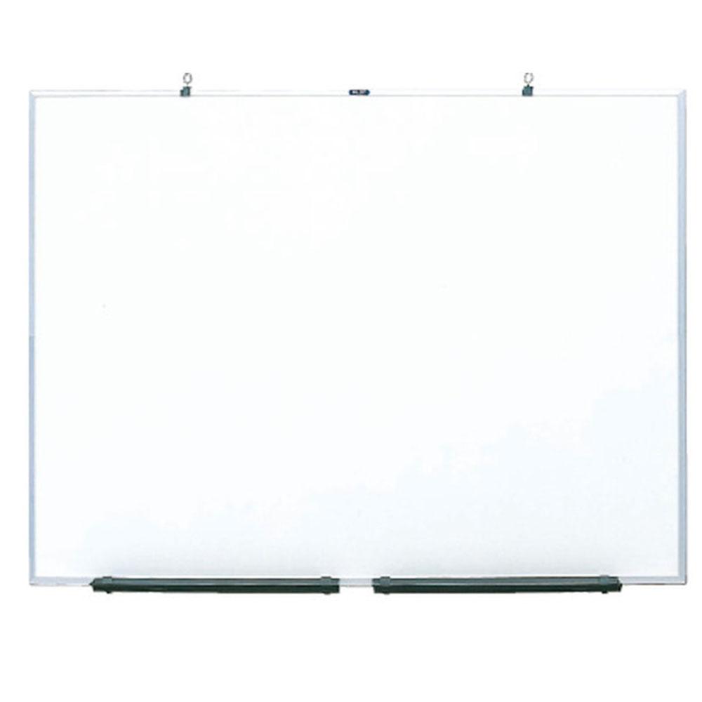 ホワイトボード NWBST-90120 /パイロット 筆記具 White Board ホーローホワイトボード レギュラータイプ 片面壁掛用無地 NWBST-90120 ママ割 ポイント5倍/キャッシュレス還元 ポイント5倍