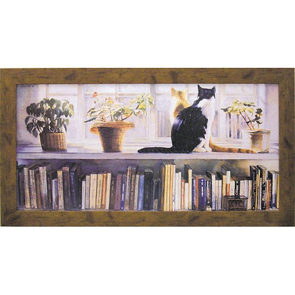記念品 名入れスティーブ ハンクス 絵画 絵画 ブックエンド SH-18002 周年記念品 プレゼント 父の日 プレゼント 父の日 退職記念 卒業記念, 伊勢屋グローイングアップ:f1e2acda --- sunward.msk.ru